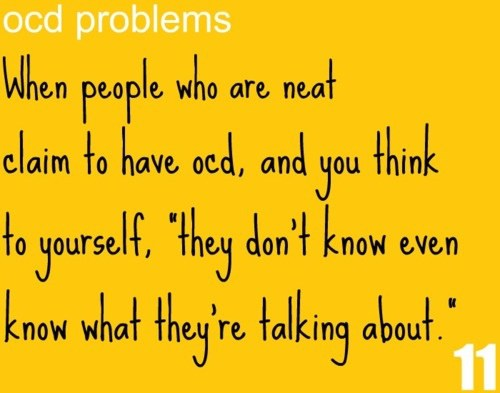 ocd-problems
